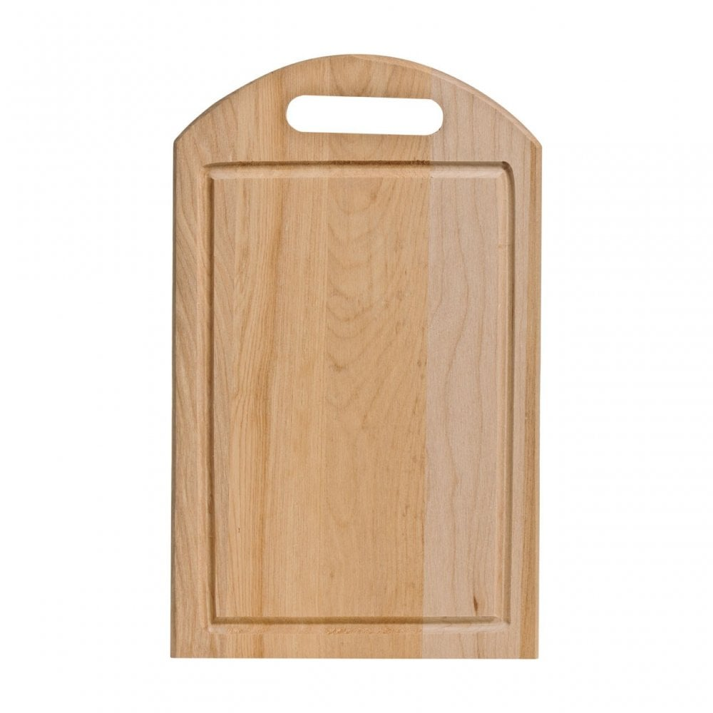 Chopping Board Birchwood Natural Clanbay