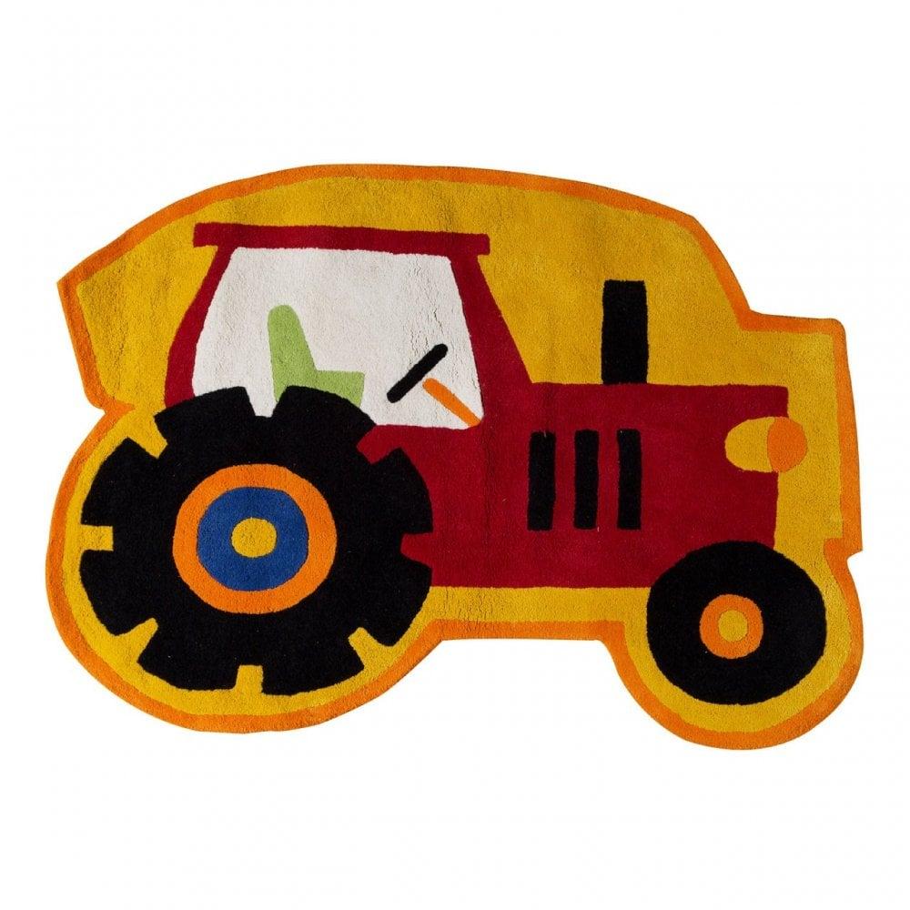 Bruder John Deere 7930 Tractor Kids Farming Toy Childrens Farm