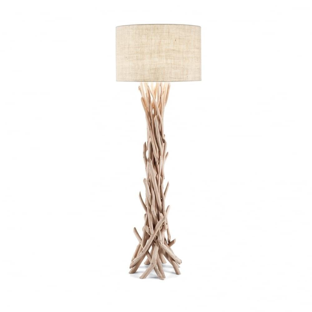 Floor Lamps Wooden Resources Details @house2homegoods.net